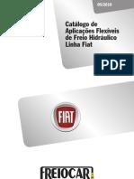Fiat Freio