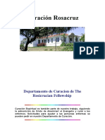max heindel curacion.pdf