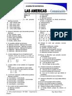 PRÁCTICA CONCURRENCIAS VOCÁLICAS.doc