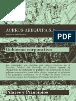 GobiernoCorp_CAAASA