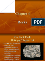 8th-gradechapter-4-rocks