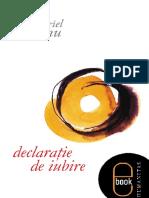 DEMO_Liiceanu-Gabriel-Declaratie-de-iubire.pdf