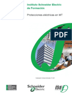 PT-071 NEW PROTECCIONES SCHNEIDER.pdf