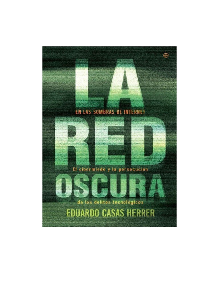 Red Oscura e78726a94ded8