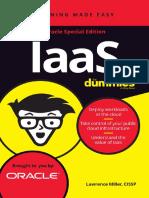 iaas-for-dummies-3673771.pdf