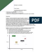 Examen Tema 2 Mac El Mercado y El Entorno