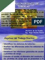 TP 5-SISTEMA DE TUBERIAS.ppt