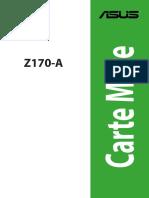 F10611_Z170-A_UM_V2_WEB