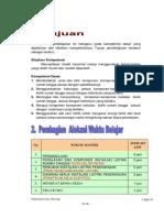 2013-08-30-16-52-27_TANGGA.pdf