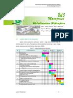 06_bab-5-manajemen-pelaksanaan-pekerjaan.pdf