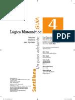 SANTILLANA_4TO_GRADO.pdf