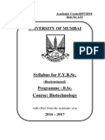 BSc Biotechnology Syllabus.pdf