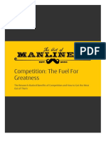 competition.pdf