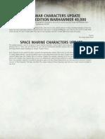 Forge_World_Space_Marine_Badab_Characters_V2.pdf