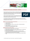 WPS_Emulsion_Mixing_Factsheet.pdf