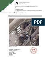 01 Cahier Des Charges Concours PI CFA 16juin