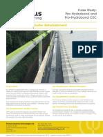 New-case-study.pdf