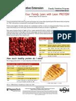 Protein_Food-348-672_pdf.pdf