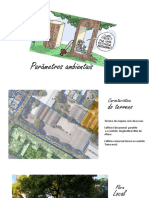Parametro Ambiental Terreno p3