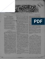 Free Society vol 9 n44