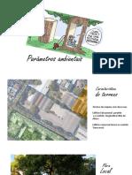 parametro ambiental terreno p3.pptx