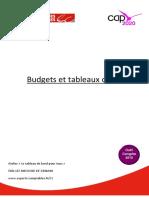 Outil atelier_tableau de bord pour tous.pdf