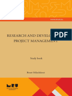 2014_Research_and_Development_Project_Management.pdf.pdf