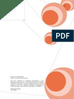 estatistica-e-bioestatistica.pdf