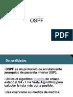ospf (2)