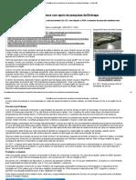 Produção de Peixes No Brasil Cresce Com Apoio de Pesquisas Da Embrapa — Portal Brasil
