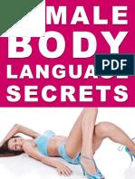 body-language-secrets_female.pdf