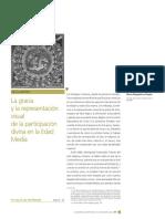 Dialnet-LaGraciaYLaRepresentacionVisualDeLaParticipacionDi-3998396.pdf