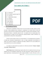 esquema descriptivo de las principales vanguardias artisticas del sXX - historia del arte.pdf