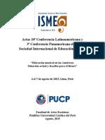 Actas-ISME-Perú-2015.pdf