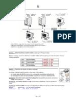 TD_Adressage_2_vierge corrige.pdf