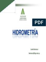 Hidrometria 2013.pdf
