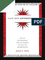 299109862-Cold-War-Anthropology-by-David-H-Price.pdf