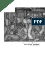 los murales e las hermanas greenwood muralismo mexicano.pdf