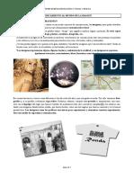 Educación visual y plastica 2 año.pdf