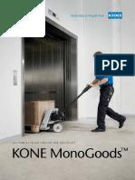 KONE MonoGoods_tcm45-32333 (1).pdf
