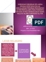 PPT Ujian Sidang Aprilia Revisi