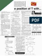 IPPB Reasoning Practice Test.pdf