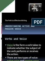 02k-ActiveandPassiveVoice