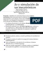 Presenta_Modelado_ago-dic_2017 pag. 1 a 44.pdf