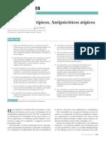antipsicoticos_tipicos _y_atipicos.pdf