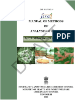 MICROBIOLOGY MANUAL.pdf