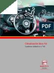 090-climatizacion-ibiza-2002pdf4766-111005112700-phpapp01.pdf