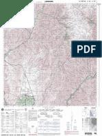 lunahuana-peru-1645-100k-2000.pdf