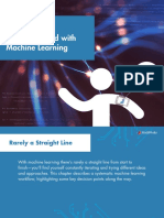 machine_learning_section2_ebook.pdf