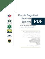 Plan de Seguridad Provincia de San Antonio-me-sirve